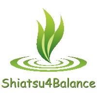 Shiatsu4Balance